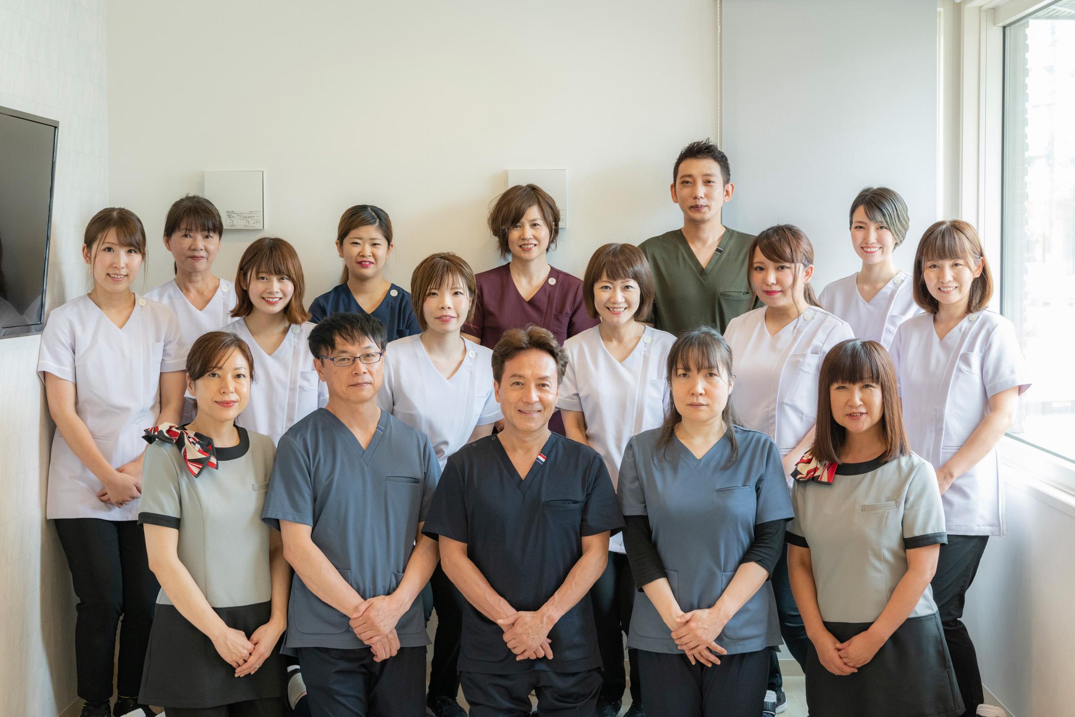 staff_7112-2